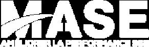 MASE Logo